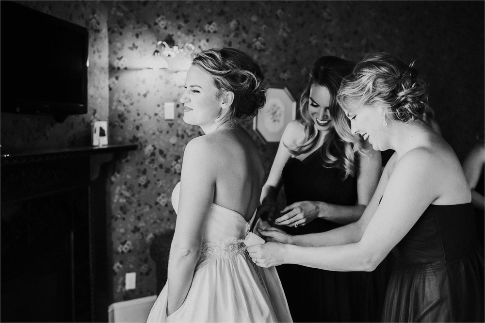 Minneapolis Wedding Photographer Ali Leigh Photo_0332.jpg