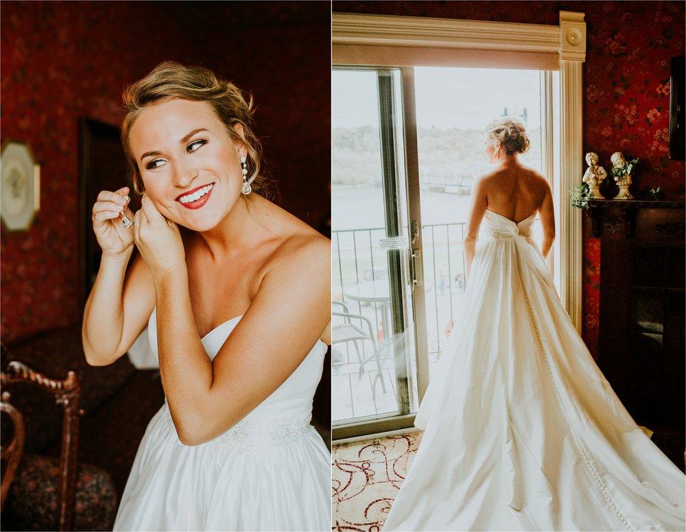 Minneapolis Wedding Photographer Ali Leigh Photo_0333.jpg