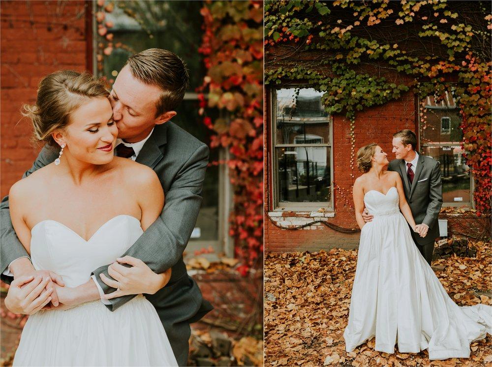 Minneapolis Wedding Photographer Ali Leigh Photo_0335.jpg