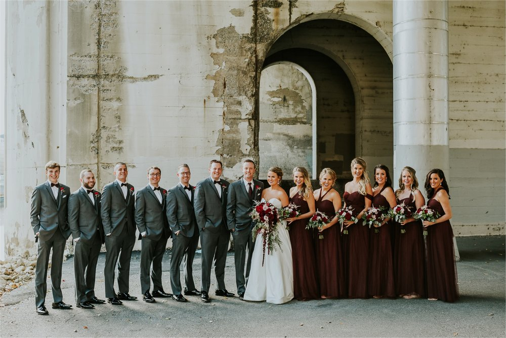 Minneapolis Wedding Photographer Ali Leigh Photo_0337.jpg