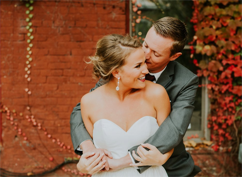 Minneapolis Wedding Photographer Ali Leigh Photo_0336.jpg