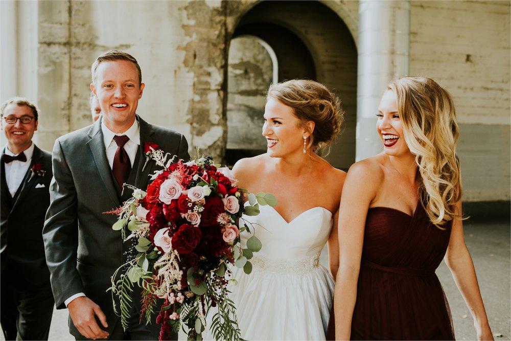 Minneapolis Wedding Photographer Ali Leigh Photo_0338.jpg