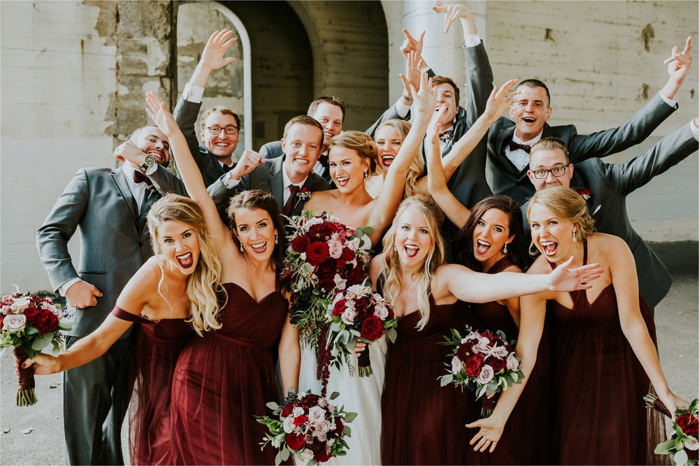 Minneapolis Wedding Photographer Ali Leigh Photo_0339.jpg