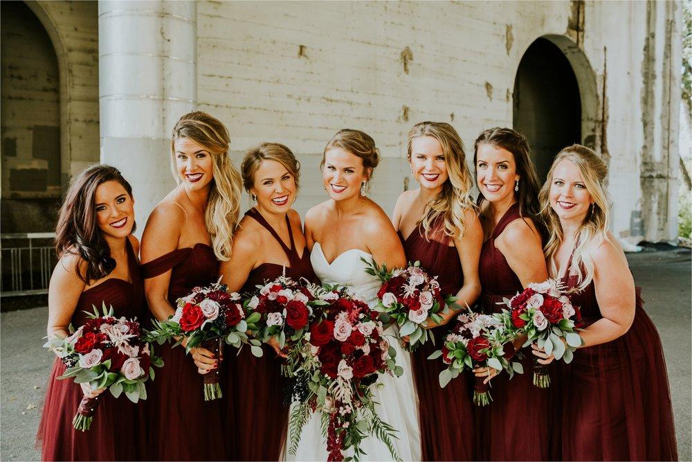Minneapolis Wedding Photographer Ali Leigh Photo_0341.jpg