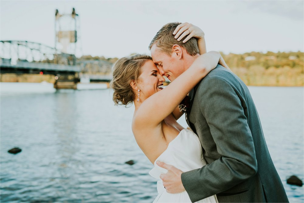 Minneapolis Wedding Photographer Ali Leigh Photo_0345.jpg