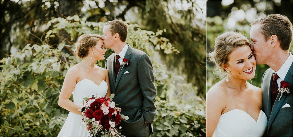 Minneapolis Wedding Photographer Ali Leigh Photo_0343.jpg