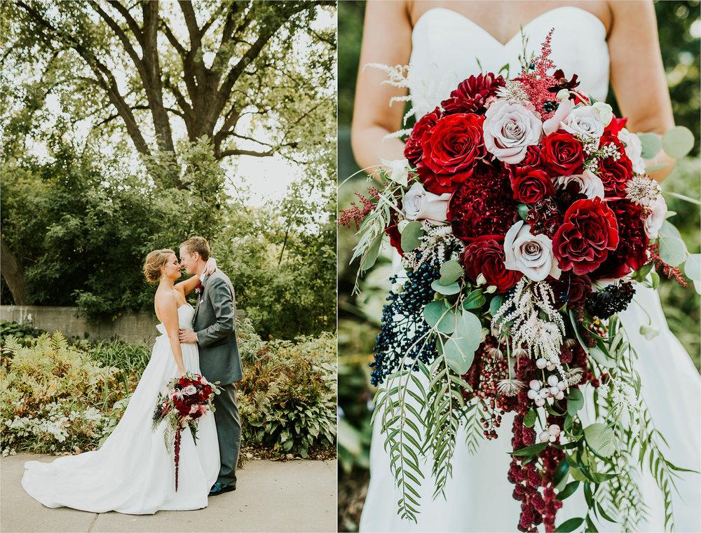 Minneapolis Wedding Photographer Ali Leigh Photo_0344.jpg