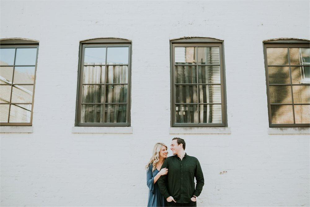 Minneapolis Minnesota Engagement Photographer_0419.jpg