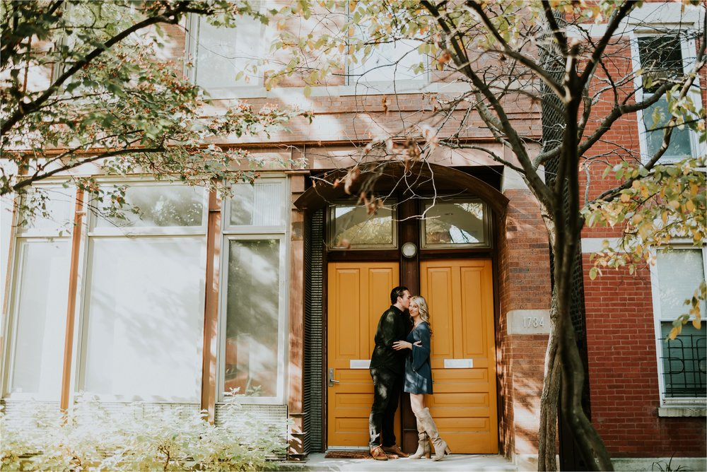 Minneapolis Minnesota Engagement Photographer_0421.jpg