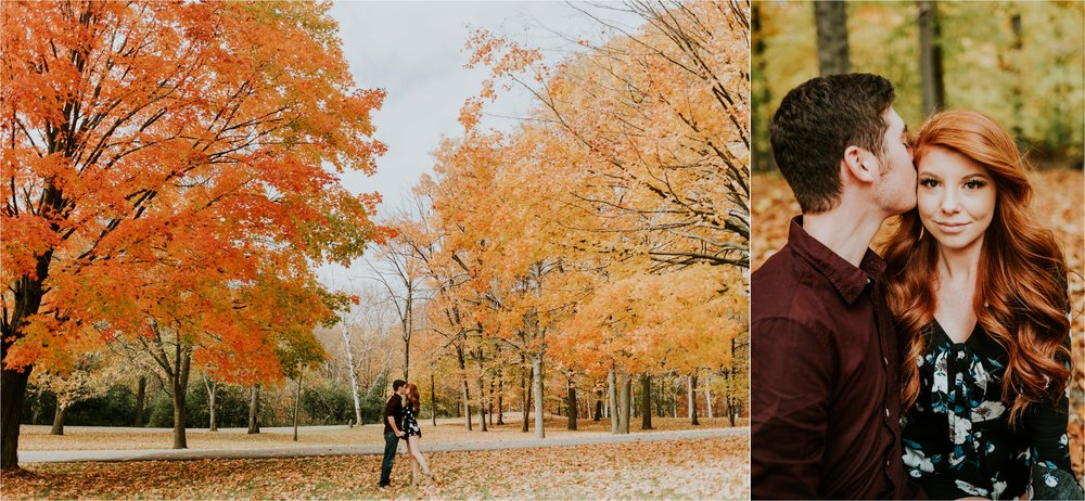 Minneapolis Minnesota Engagement Photographer_0478.jpg