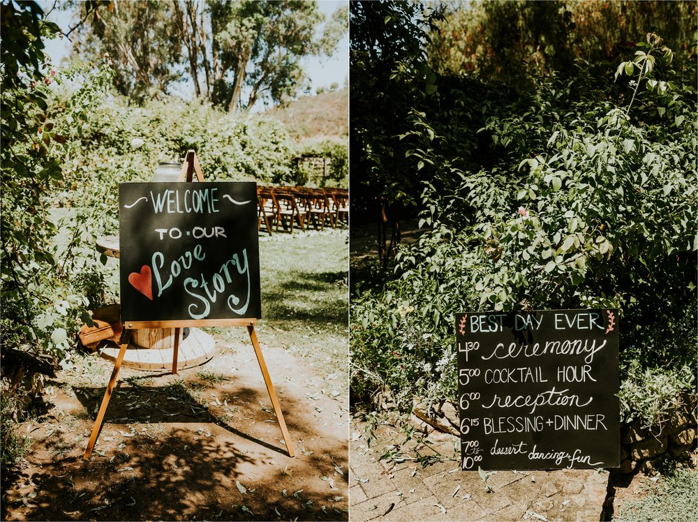 Quail Haven Farm Vista California Wedding_0537.jpg