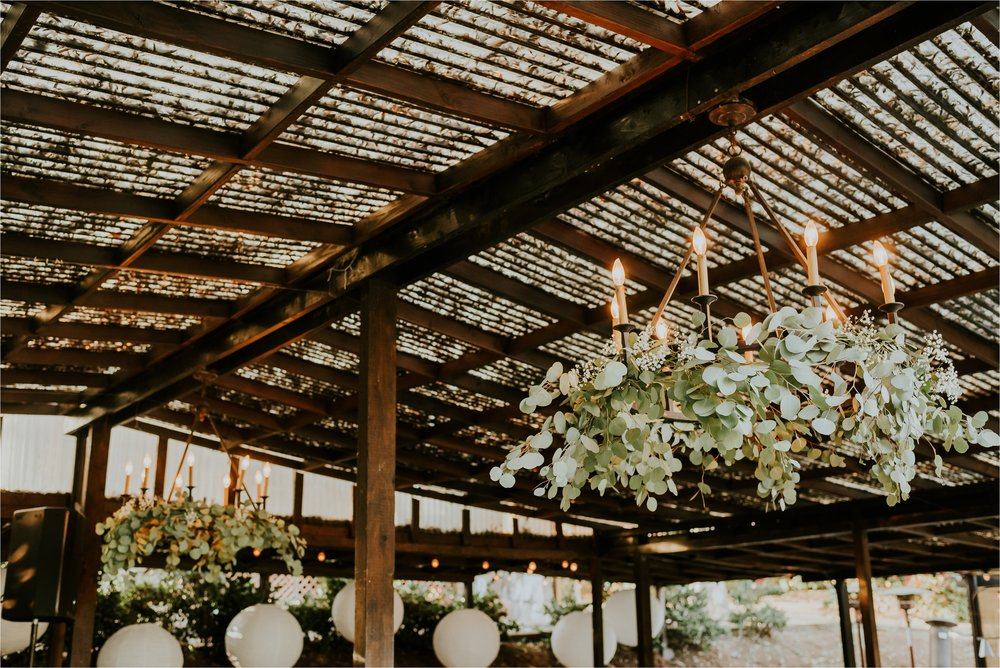 Quail Haven Farm Vista California Wedding_0589.jpg
