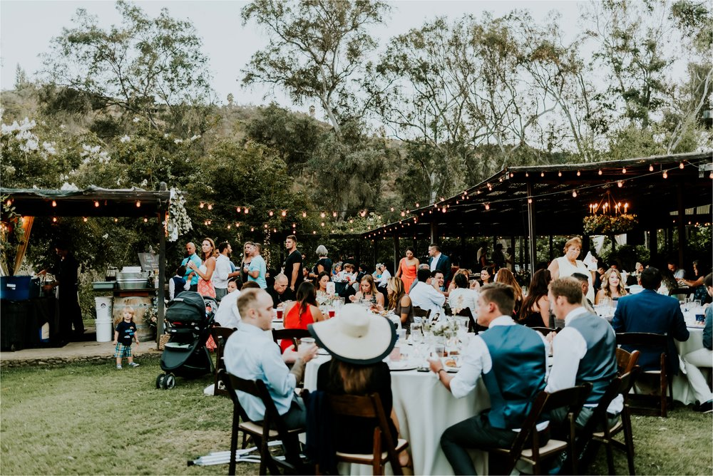 Quail Haven Farm Vista California Wedding_0597.jpg