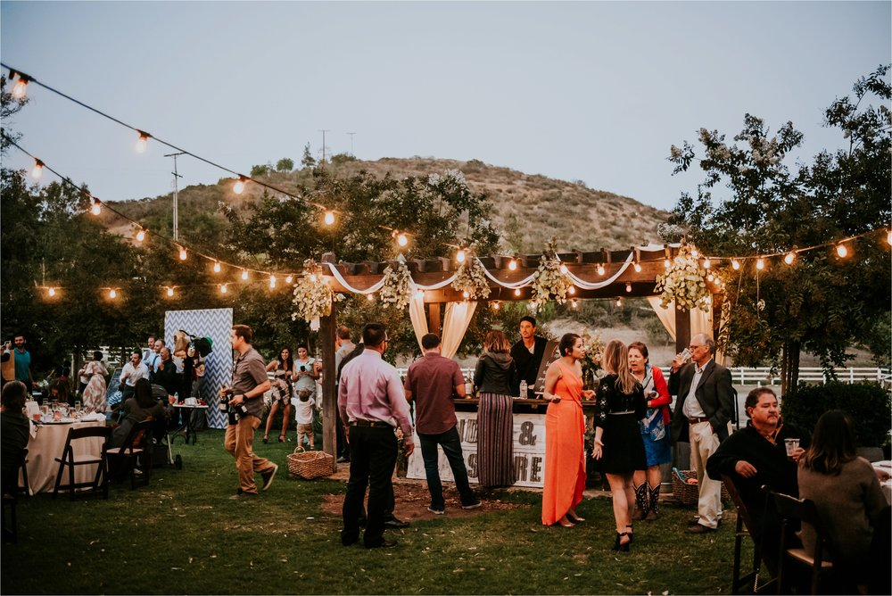 Quail Haven Farm Vista California Wedding_0598.jpg