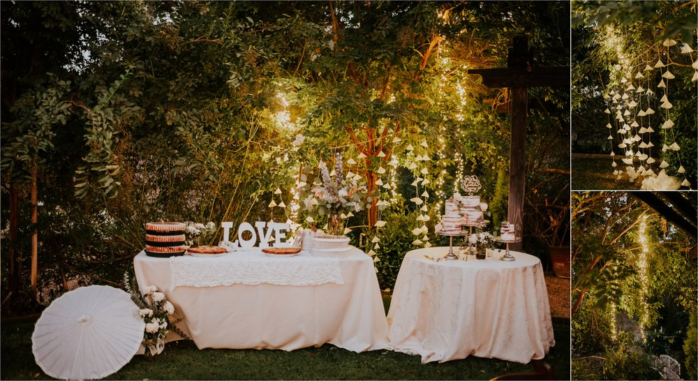 Quail Haven Farm Vista California Wedding_0599.jpg