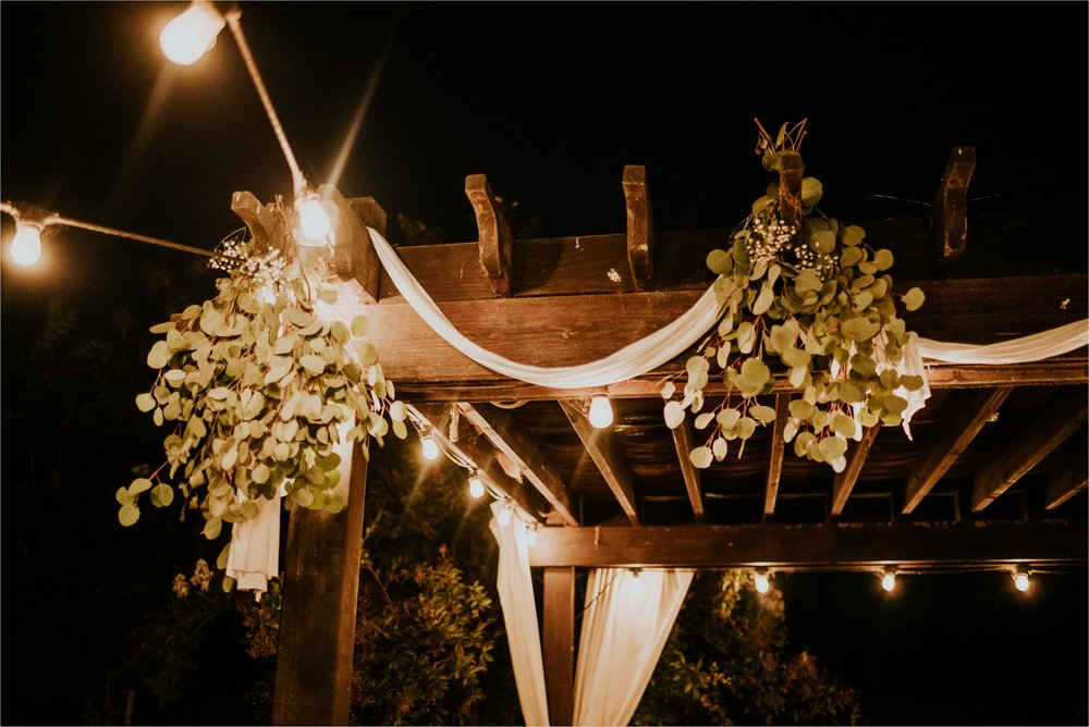 Quail Haven Farm Vista California Wedding_0608.jpg