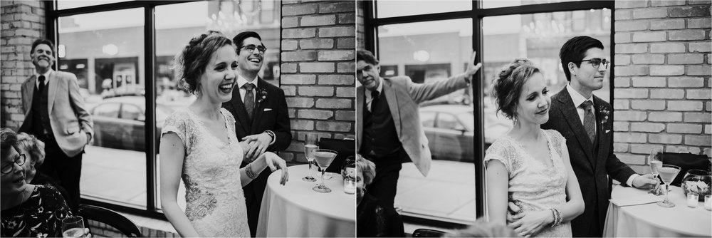 Gather on Broadway Green Bay Wedding Photographer_0997.jpg