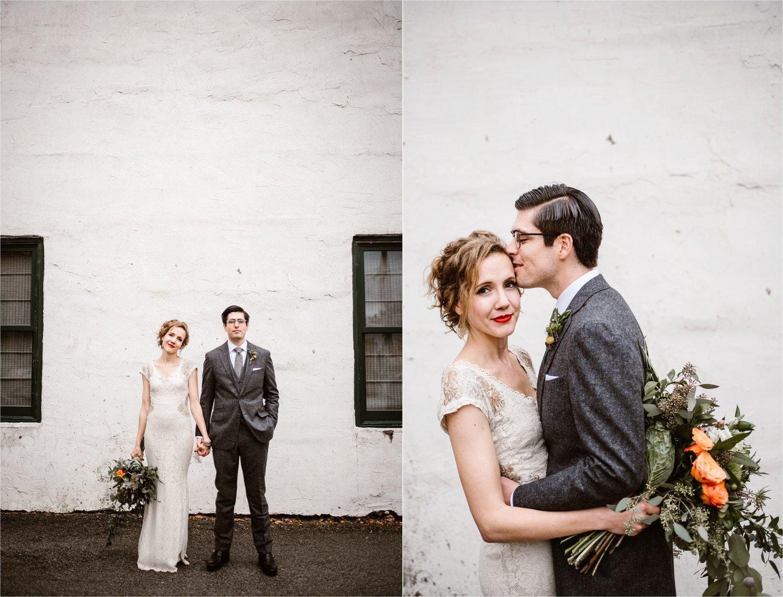 Amazing Wedding Dresses Green Bay Wi Image Collection - Wedding Plan ...