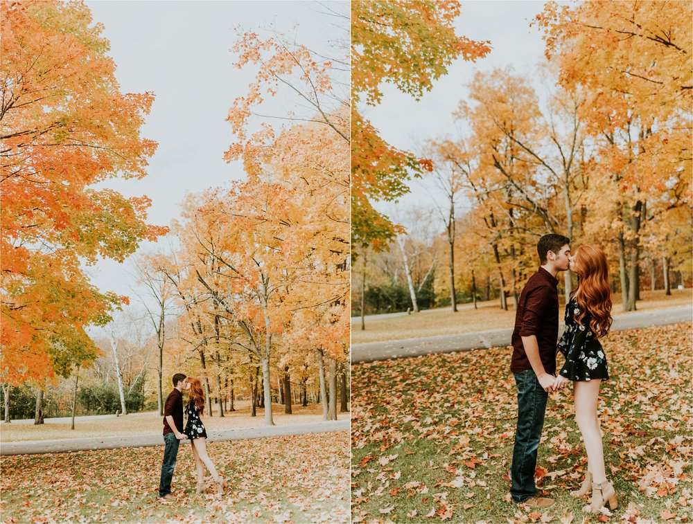 Plamann Park Appleton Engagement Session_1200.jpg