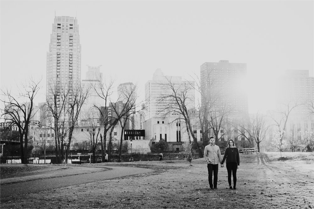 St Anthony Main North Loop Engagement Photographer_1252.jpg