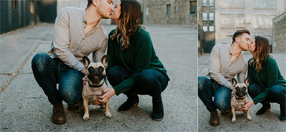 St Anthony Main North Loop Engagement Photographer_1258.jpg