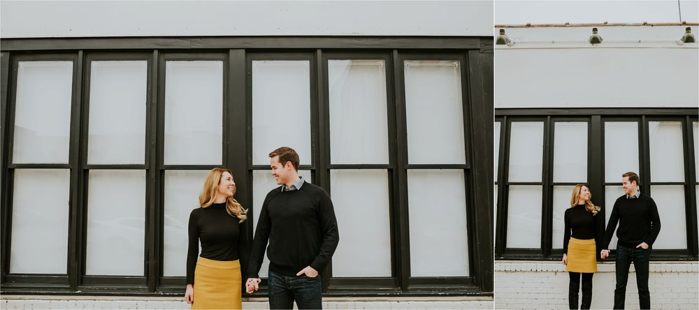 North Loop Minneapolis Engagement Photographer_1267.jpg