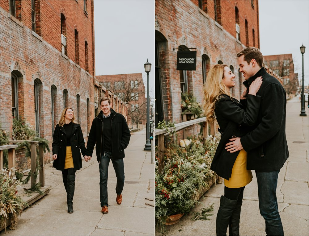 North Loop Minneapolis Engagement Photographer_1265.jpg