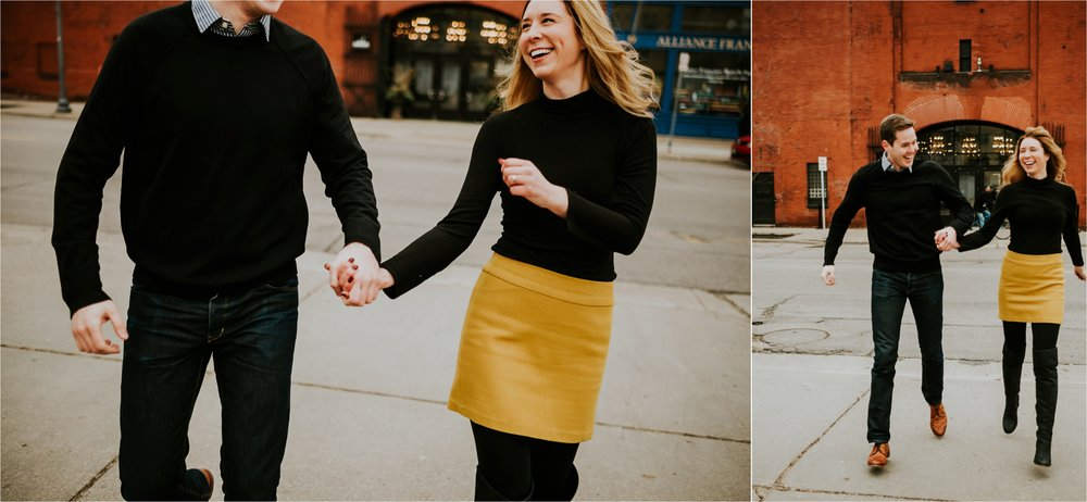 North Loop Minneapolis Engagement Photographer_1269.jpg