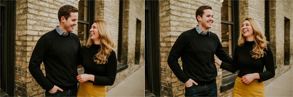 North Loop Minneapolis Engagement Photographer_1270.jpg