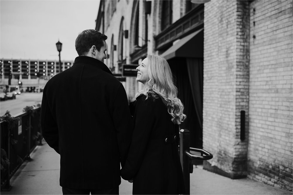 North Loop Minneapolis Engagement Photographer_1272.jpg