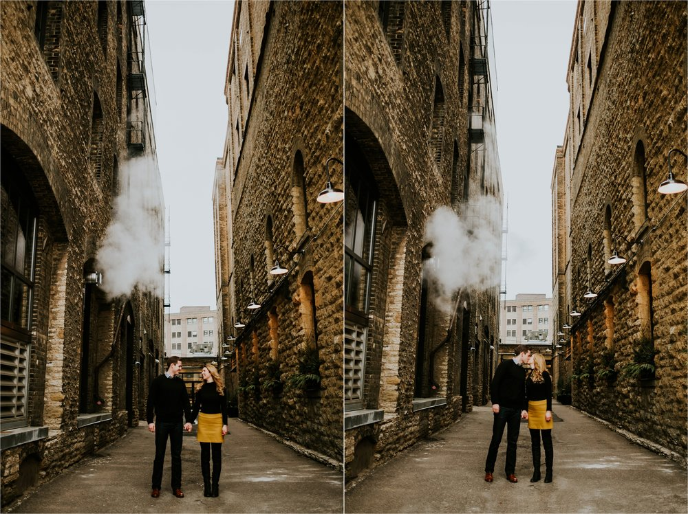 North Loop Minneapolis Engagement Photographer_1274.jpg