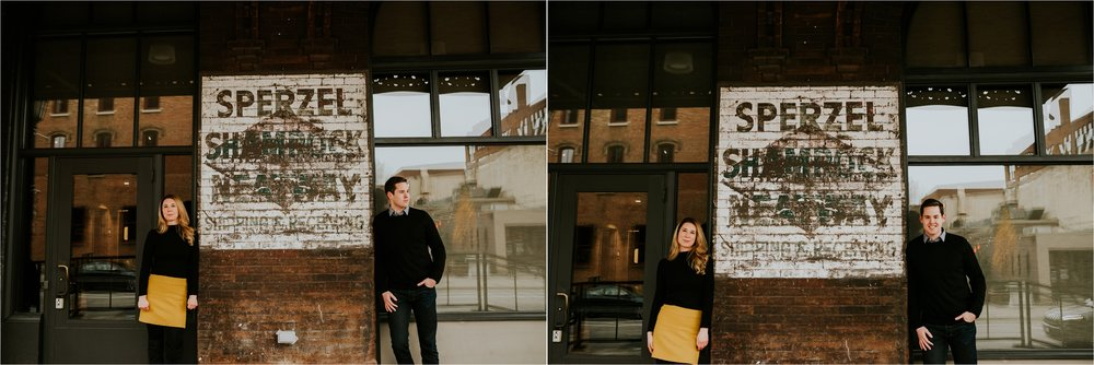 North Loop Minneapolis Engagement Photographer_1277.jpg