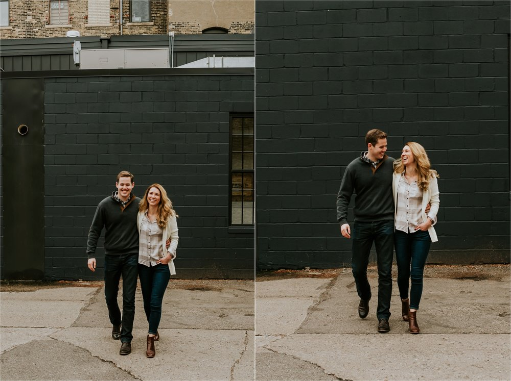 North Loop Minneapolis Engagement Photographer_1282.jpg