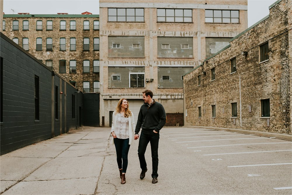 North Loop Minneapolis Engagement Photographer_1285.jpg