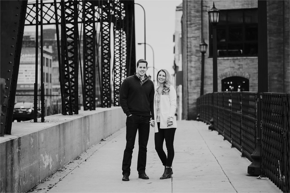 North Loop Minneapolis Engagement Photographer_1290.jpg