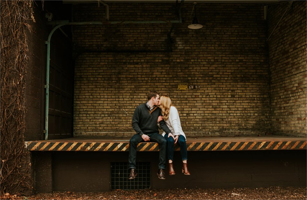 North Loop Minneapolis Engagement Photographer_1294.jpg