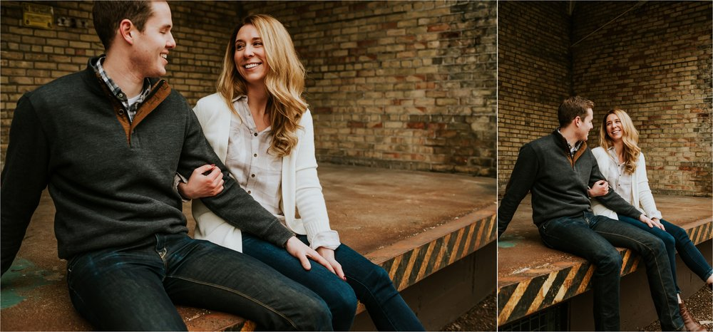 North Loop Minneapolis Engagement Photographer_1297.jpg