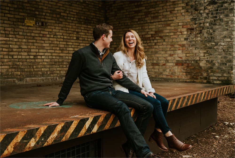North Loop Minneapolis Engagement Photographer_1296.jpg