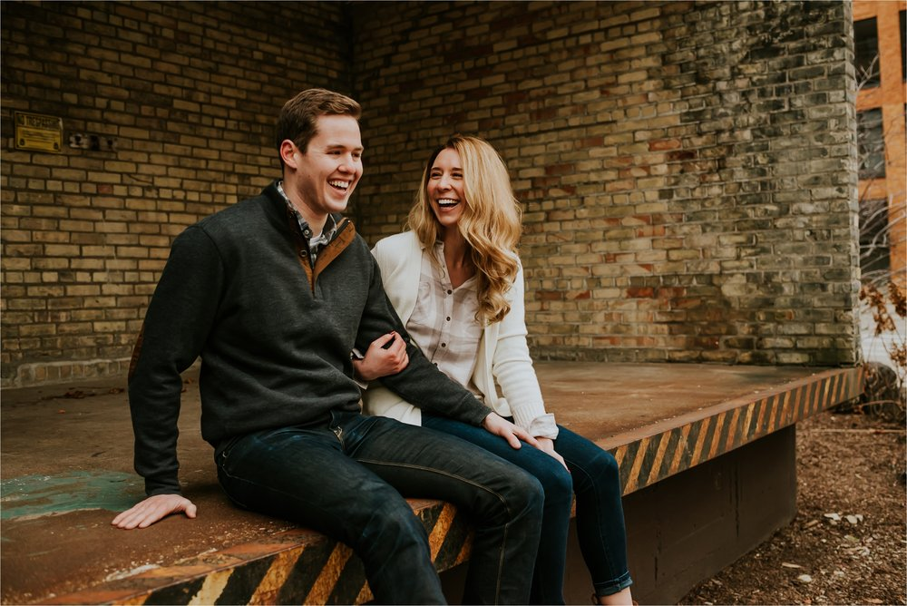 North Loop Minneapolis Engagement Photographer_1299.jpg