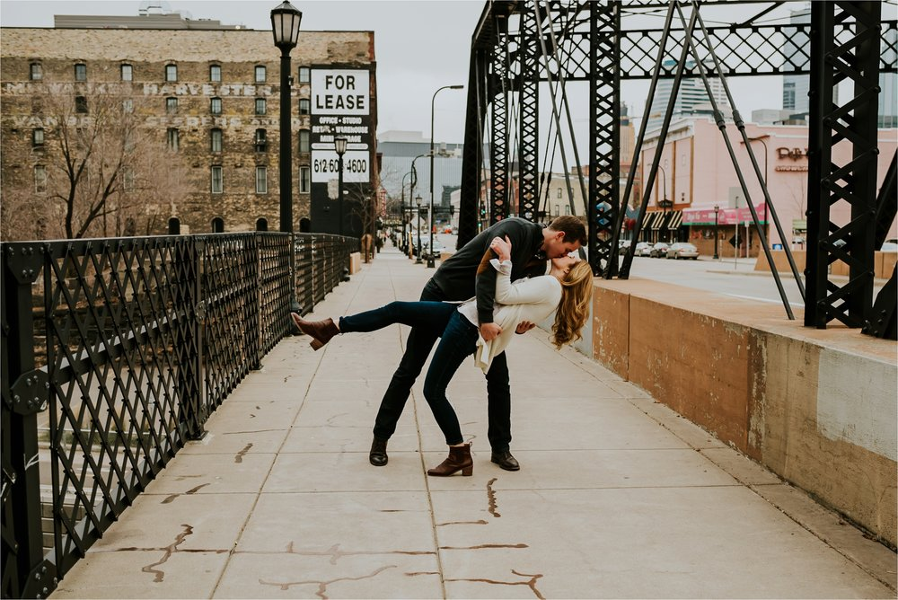 North Loop Minneapolis Engagement Photographer_1300.jpg