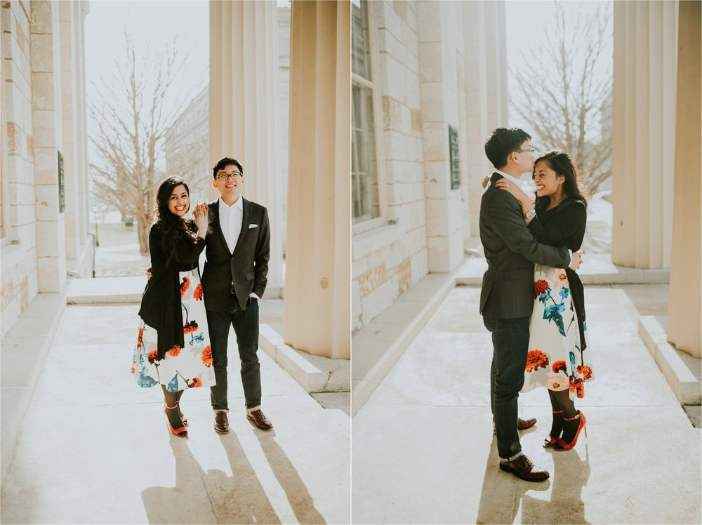 Minneapolis Minnesota Engagement Photographer_1330.jpg