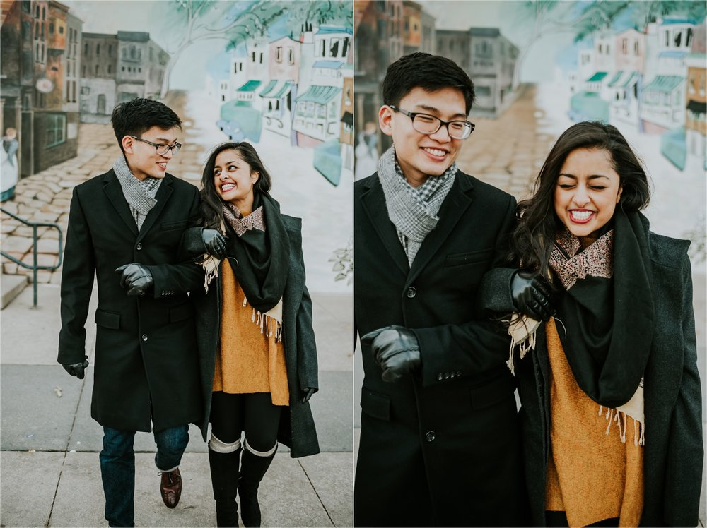 Minneapolis Minnesota Engagement Photographer_1343.jpg