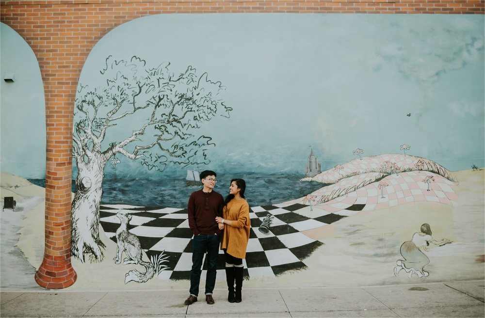 Minneapolis Minnesota Engagement Photographer_1344.jpg