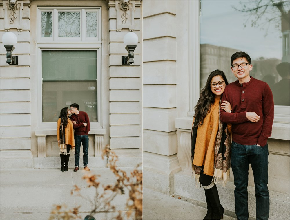 Minneapolis Minnesota Engagement Photographer_1354.jpg