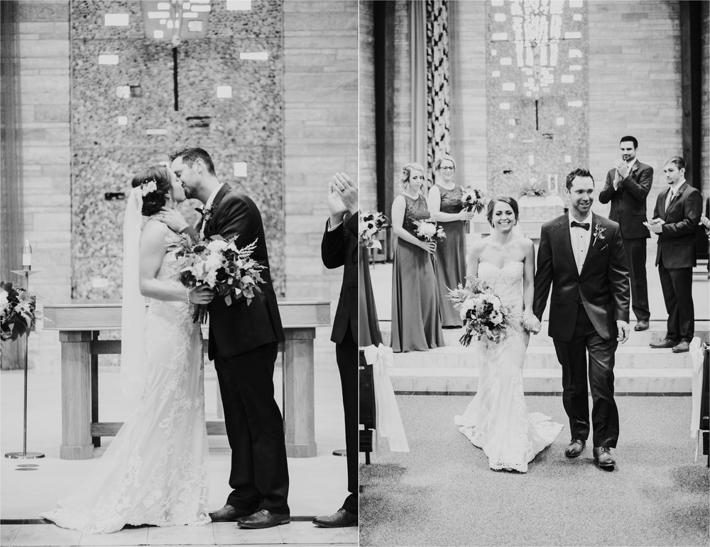 Olde 41 Green Bay Wisconsin Wedding_1388.jpg