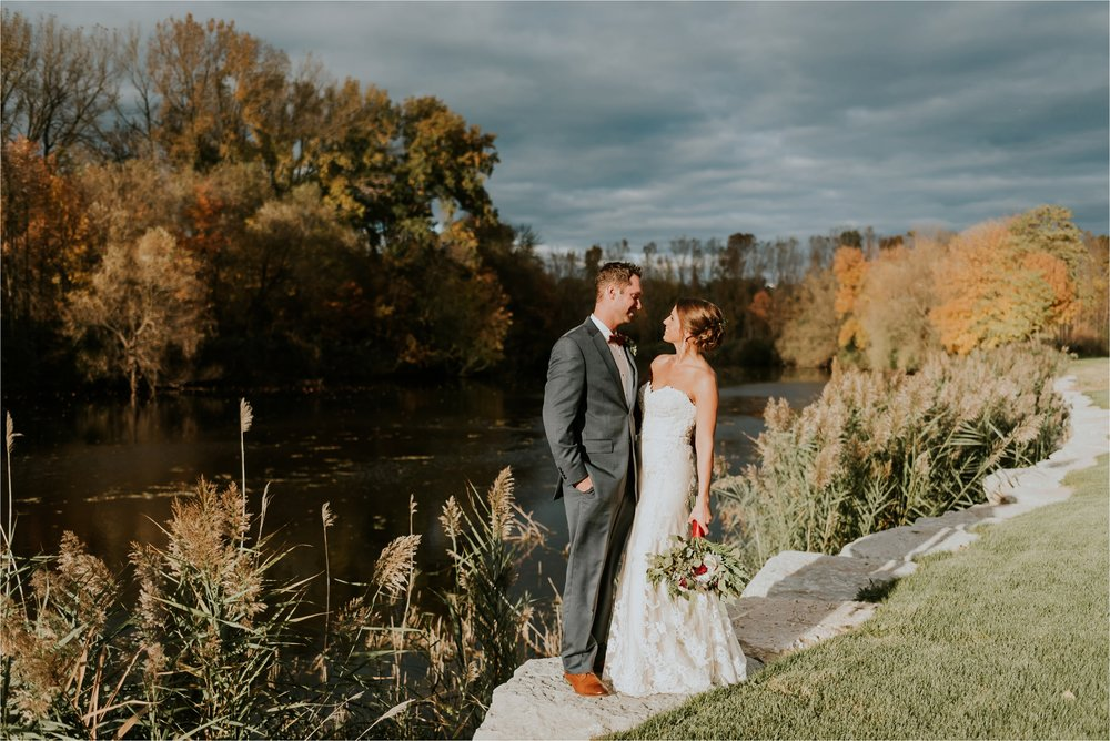 Olde 41 Green Bay Wisconsin Wedding_1390.jpg