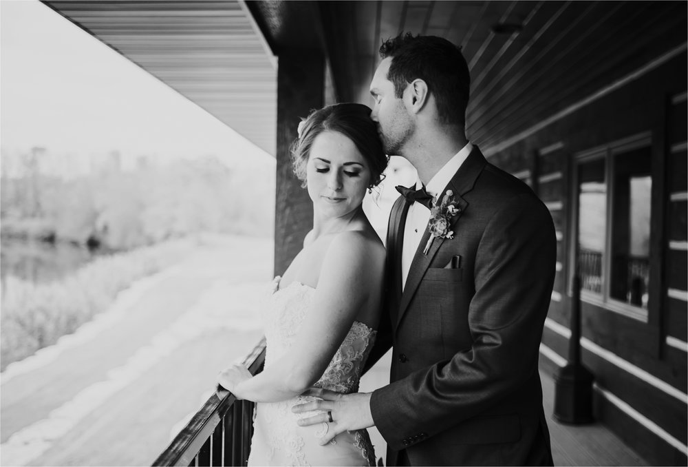 Olde 41 Green Bay Wisconsin Wedding_1398.jpg