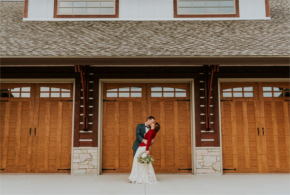 Olde 41 Green Bay Wisconsin Wedding_1400.jpg