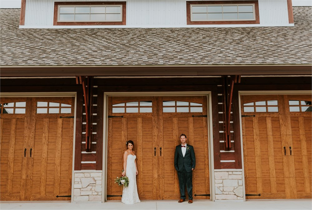 Olde 41 Green Bay Wisconsin Wedding_1401.jpg