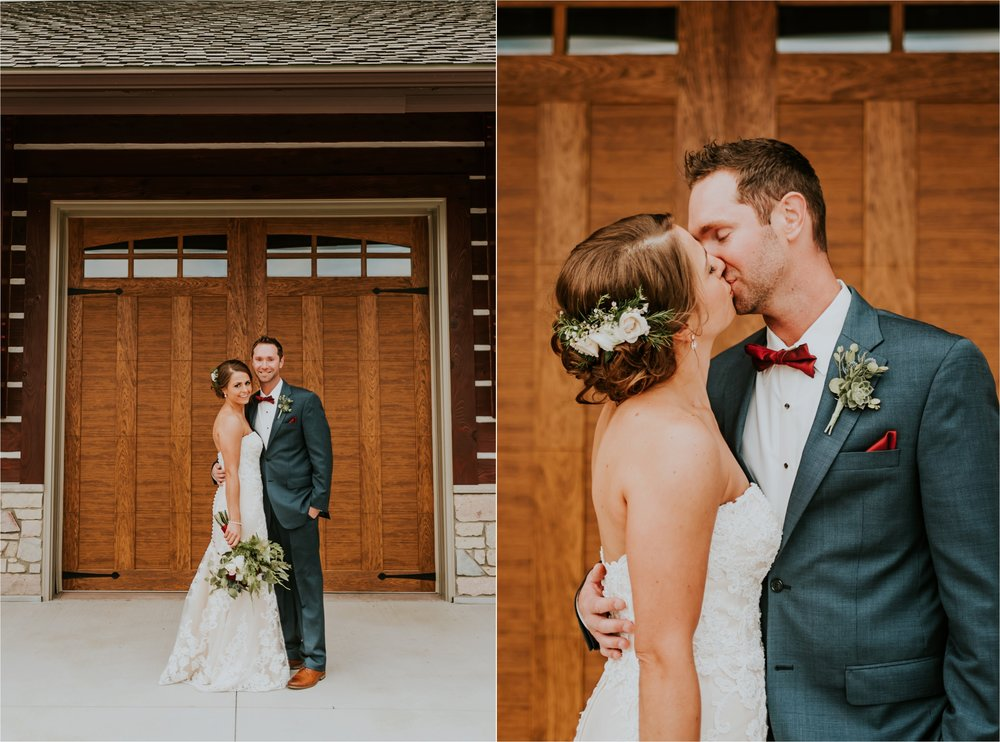 Olde 41 Green Bay Wisconsin Wedding_1402.jpg